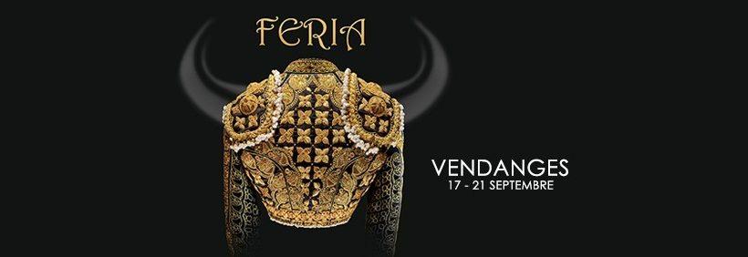 feria_vendanges